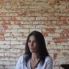 Entrevista a Eva Fernández (El Español)