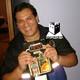 La Fortaleza Geek - ¿Coleccionista o Acumulador? - T2E9