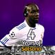 4 Years Of Salsana Mix