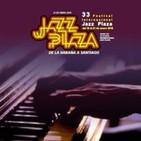 Desde hoy el jazz