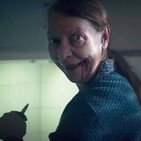 Marianne, la mejor serie de terror de Netflix