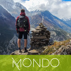 Viajes Mondo 2x04 - Nepal: Más allá del Everest