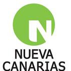Luis Campos: Desde Nueva Canarias nunca hemos estado en contra del alquiler vacacional