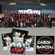 CAMINO MARCIAL nº 111 - Especial Cto. del Mundo de Karate