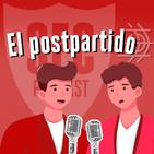 Sevilla FC 1- 0 Valencia CF: postpartido. Ahora; el postre.
