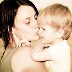 ¿Puedo transmitir mi ansiedad a mis hijos? HDJ Cap 13
