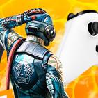Meripodcast 13x3: Lo que esperamos de PS5