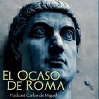 Episodio 14. Gordiano III frente a su destino