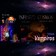 Infinito Cosmos Pgm Completo 02x03 - Vampiros