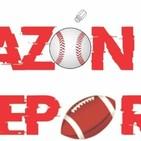 Al Sazon del Deporte. 041019 p053