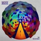 692 - Muse - Faltos de Riego