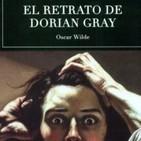 El Retrato de Dorian Gray - Oscar Wilde - Audiolibro Parte 6/20 [Voz Humana]