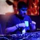 MIX GUARACHAS 2020 ALETEO Zapateo DJ BLACKBAX