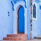 La desaceleración europea llega a Marruecos