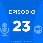 EP.23 | ACEITE DE PALMA Y EL DIESEL | Entrevista Nuria Blázquez || ECOLOGISTAS EN ACCIÓN