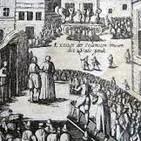 La inquisición-Lo que fue lo que hizo. MANN EDWARD 63