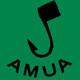 Un pouporrí para arrancar Radio AMUA
