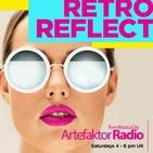 San Remo - Retro Reflect Show #44