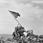 La Historia Americana: El Triunfo en el Pacifico - 10 #SegundaGuerraMundial #documental #historia #podcast