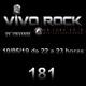Vivo Rock_Programa #181_Temporada 5_10/05/2019