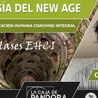 PSICOLOGÍA DEL NEW AGE, con Coaching Integral EHCI