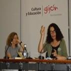 Alicia Puleo: Un ecofeminismo para el siglo XXI