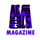 ACÚPsticos Magazine 1x02: Yanira Castro y Barlovento