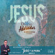 Jesús y La Prueba