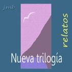Nueva trilogía: Cuando el amor... (relato 18)