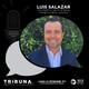 Tribuna - Candidatura a la Alcaldía de Moravia 2020