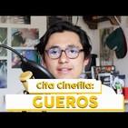 Cita cinéfila: Güeros- Alonso Ruizpalacios - A Darle Play