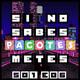 Si No Sabes, Pacote Metes - S01 E06 - Tokyo Game Show 2020 y Microsoft compra Zenimax/Bethesda
