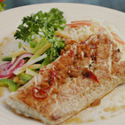 Recursos gastronómicos de Sinaloa