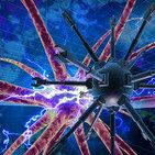 Nano Revolución - ¿Salvará la Nanotecnología el Planeta?