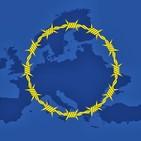 "El eufemismo falaz de la ""Unión Europea"". La Veranda de Rafa Rius 25/05/20"