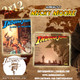 Indiana Jones Indy Fan Podcast 2x12
