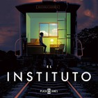 El Instituto 1