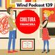139: Cooltura Financiera. ¿Emprender o ser Godín?