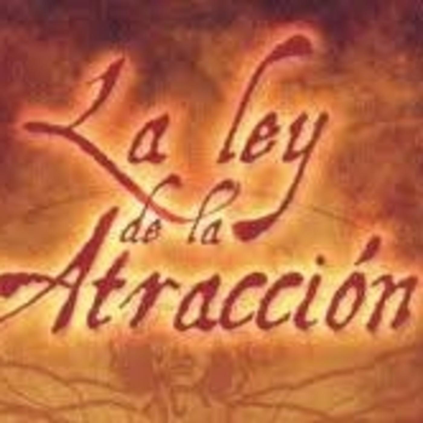 El Secreto Sobre La Ley de Atracción  Bono 01: Superación en Potencial Millonario con Felix A. Montelara