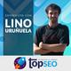 Logs y Análisis de Logs con Lino Uruñuela