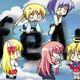 LifeAnimeBo Ep80 El Isekai del Ingeniero reseña los Estrenos Anime de Temporda parte 2 xDDD