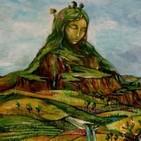 celebracion de la pachamama y contexto de los pueblos orginarios en la actualidad
