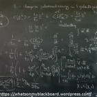 Las Matemáticas (104)