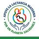 Celebra Sancti Spíritus Semana Mundial de la Lactancia Materna