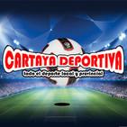 Cartaya Deportiva (22-05-2019)