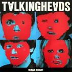VERSUS: Remain in Light (Talking Heads) vs. Q. Are we not men? A. We are Devo! (Devo)