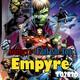 T02E20 - EMPYRE: El fin de la guerra Kree/Skrull
