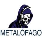 Metalofago Podcast 33
