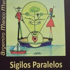 Reto - Sigilos paralelos (2014) Argemiro Menco Mendoza