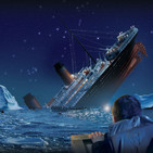 Voces del Misterio ESPECIAL: La tragedia del TITANIC